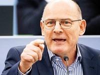 Verkehrsminister plant unangek�ndigte Pr�fungen