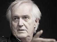 Krimi-Kultstar Henning Mankell stirbt mit 67 an Krebs