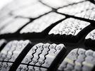 Was taugen Ganzjahres-Reifen?