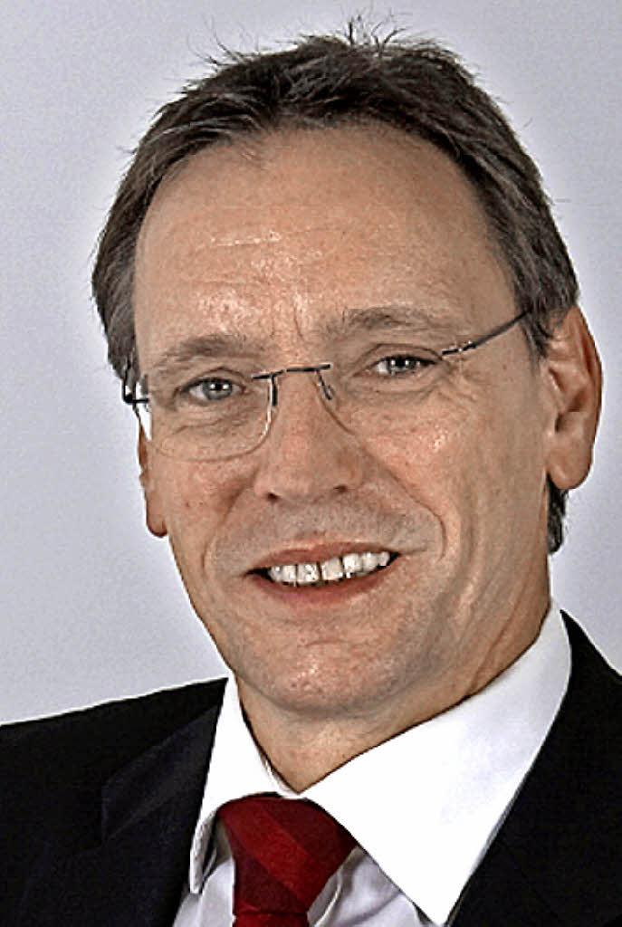 <b>André Marker</b> ... - 112244727