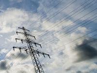Streit um Titisee-Neustadts Stromnetz vor dem BGH