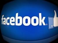 Kommentar: Das Facebook-Urteil ist nur ein erster Schritt