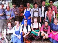 """Freies Theater Waldkirch zeigt """"Die Geierwally"""""""
