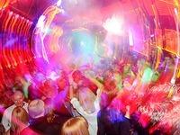 Die Landesregierung lockert das Tanzverbot an Feiertagen