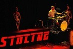 Fotos: Tourfinale der Sidling Sisters in Grafenhausen