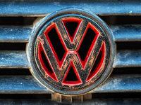 S�dbadener klagt gegen VW auf Schadenersatz