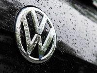 R�ckrufe und Umr�stung: Was auf VW-Besitzer zukommen k�nnte