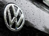 R�ckrufe und Umr�stung: Was auf VW-Besitzer zukommt