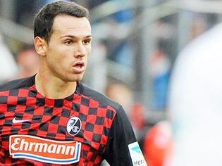 SC Freiburg: Wie wurden Sie eigentlich so stark, Nicolas H�fler?