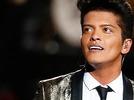 S�nger Bruno Mars aus Hawaii wird 30