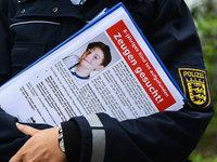 "Fall Armani erneut in ZDF-Sendung ""Aktenzeichen XY ungel�st"""