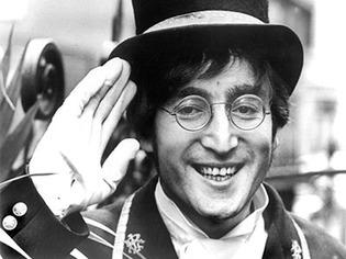 John Lennon w�re 75 geworden
