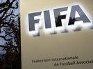 Blatter legt Einspruch gegen Sperre ein