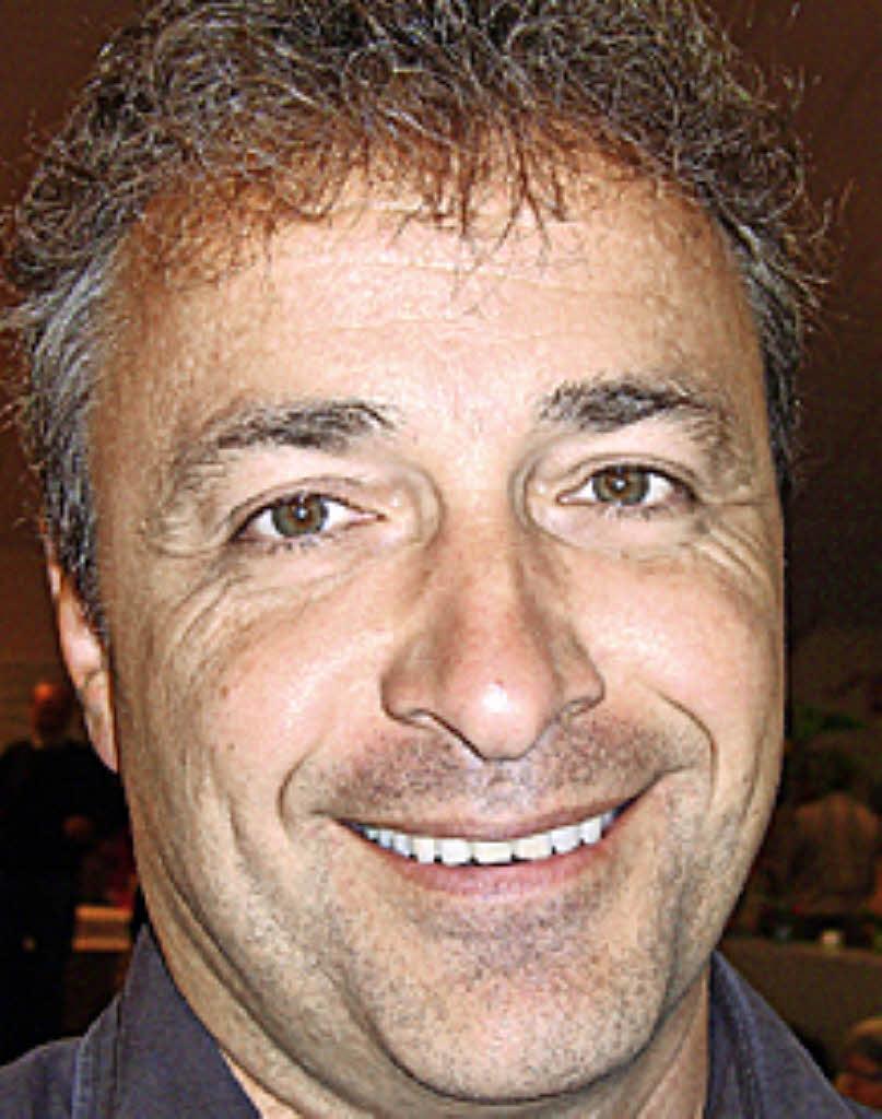 Ulrich Geppert   Personensuche - Kontakt, Bilder, Profile