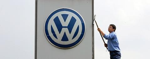Nach Jahren des Aufschwungs: F�r S�dbadens Autozulieferer l�uft es nicht mehr ganz so rund