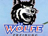 5:10 in Kaufbeuren: Herbe Klatsche für die Wölfe