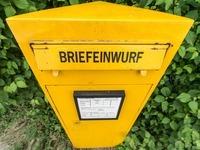 Bad S�ckingen: Fl�chtlinge schreiben Beschwerdebrief