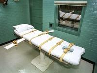 China vollstreckt weltweit am meisten Todesurteile