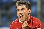 Fotos: Was wurde eigentlich aus diesen Spielern vom SC Freiburg?