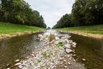 Fotos: So wild und schön ist die Dreisam bei Niedrigwasser