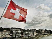 Worauf der Reichtum der Schweiz wirklich gr�ndet