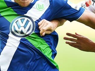 VfL Wolfsburg: 80-Millionen-Deal mit Nike?