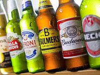 Fusion der Braugiganten: Bier k�nnte billiger werden