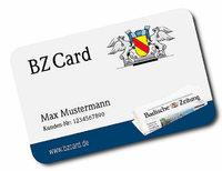 BZCard-Partner