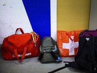 Die Schweiz vor den Wahlen: Angst vor �berfremdung