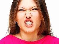 Wohin mit der Wut? Das raten Therapeuten