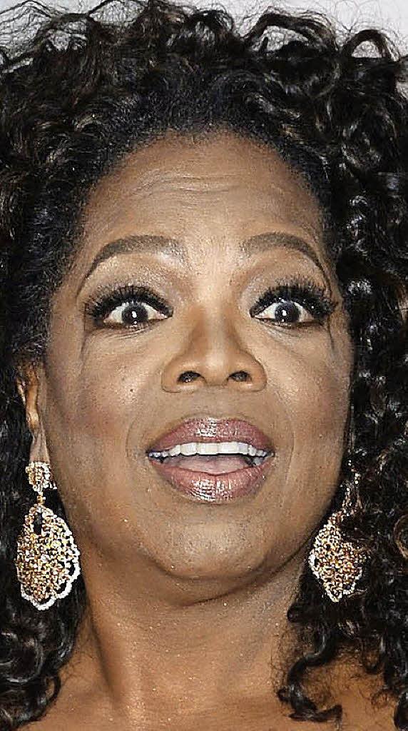 oprah winfrey diät