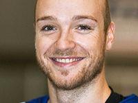 Live-Chat zum Nachlesen: Stürmer Wittfoth vom EHC