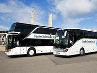 Berlinlinienbus.de f�hrt von Freiburg nach Berlin