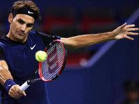 13 der besten 20 Tennisprofis starten ins Basler Turnier