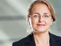 Doping in Freiburg: Kommt der Abschlussbericht Mitte 2016?