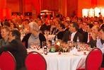 Fotos: Jubil�umsfestakt der Sparkasse Bonndorf-St�hlingen