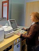 Sparkasse schließt Filialen in Häusern und Menzenschwand