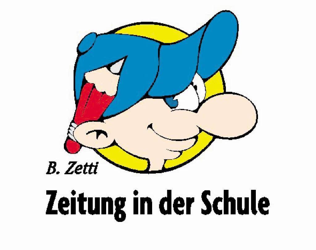ZISCH-PROJEKT Fu00fcrs Fru00fchjahr Jetzt Anmelden - Zisch - Badische Zeitung