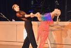 Fotos: Festliches Tanzvergn�gen beim Vita Classica Ball 2015