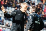 Fotos: FC St. Pauli – SC Freiburg 1:0