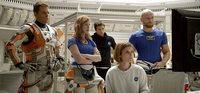 """KinoMonti in Frick/Schweiz zeigt Ridley Scotts """"Der Marsianer 3D"""""""