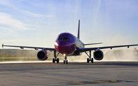 Ab April starten mehr Flugzeuge über Basel
