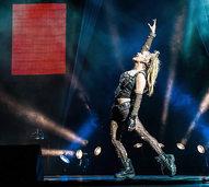 """BZCARD-GLÜCK: Tickets für """"Die Nacht der Musicals"""""""
