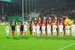 Fotos: SC Freiburg – FC Augsburg 0:3