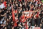 Fotos: SC Freiburg – Eintracht Braunschweig 2:2