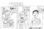 Foto: Zisch-Comics