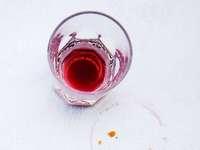 Welcher Wein zu Gem�segerichten passt