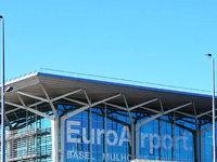 F�r mehr Wachstum braucht der Euro-Airport mehr Infrastruktur