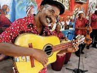 Kuba: Karibik-Insel voller Lebensfreude