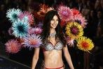 Fotos: Die Victoria's Secret Fashion Show